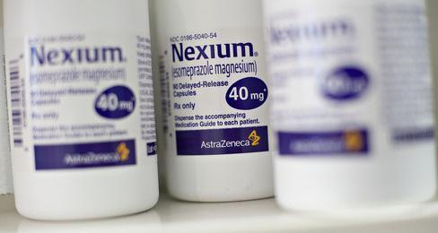 Нексиум: аналоги дешевле, инструкция по применению, цена