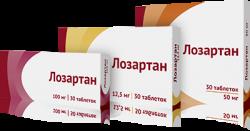 Лизиноприл: аналоги, инструкция по применению, цена, отзывы