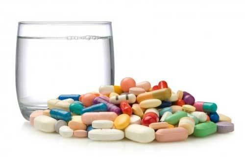 Милдронат – аналоги препарата, инструкция по применению, цена