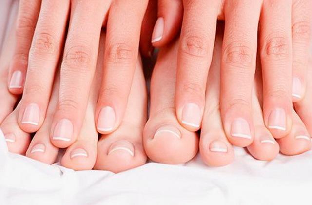 Ламизил: аналоги дешевле от грибка кожи и ногтей